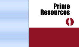 primeresources_Protfolio_ICON